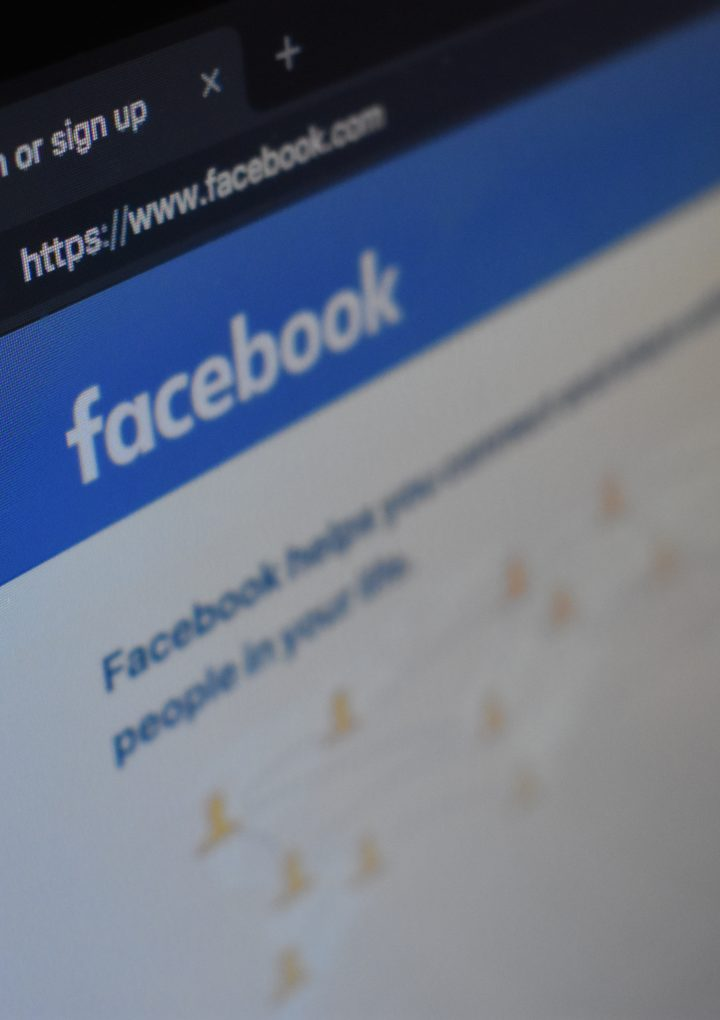 Using Facebook For Your Dance Classes